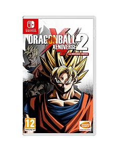 nintendo-switch-dragon-ball-xenoverse-2