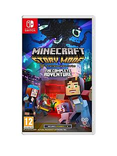 nintendo-switch-minecraftnbspstory-mode-the-complete-adventure