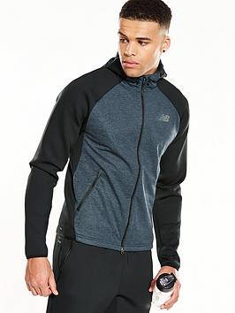 new-balance-fantom-force-jacket