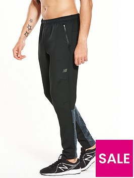 new-balance-fantom-force-pants