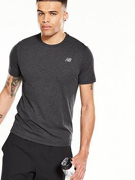 new-balance-heather-tech-t-shirt