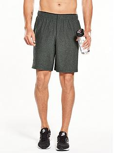 new-balance-transit-shorts