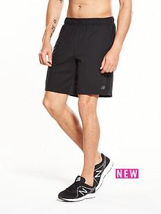 new-balance-transit-shorts