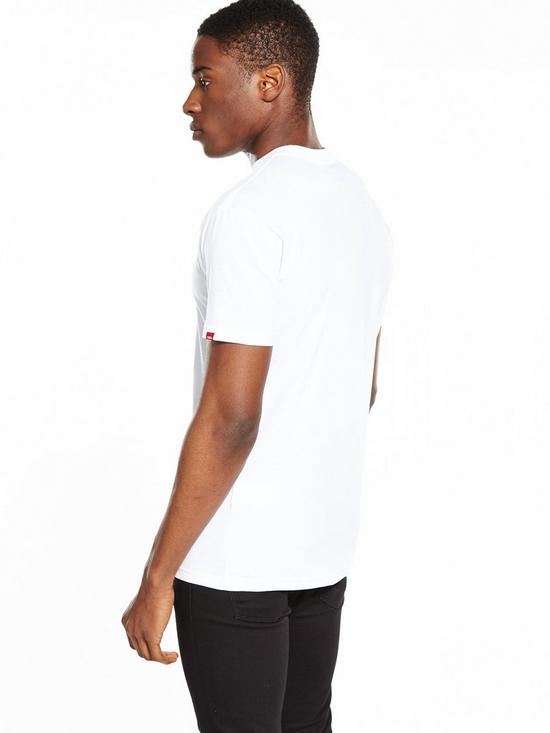 2d8cb9ed5911 ... Vans Small Logo T-shirt. Purchased 7 times in the last 48 hrs.
