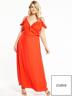 fashion-union-curve-fashion-union-curve-cold-shoulder-maxi-dress