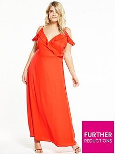 fashion-union-curve-fashion-union-curve-cold-shoulder-maxi-dress
