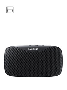 samsung-levelnbspbox-slim-wireless-bluetooth-speaker-black