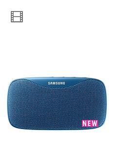 samsung-levelnbspbox-slim-wireless-bluetooth-speaker-blue