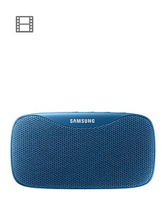 samsung-levelnbspbox-slim-wireless-bluetooth-speaker-blue