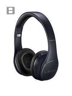 samsung-stylish-level-on-wireless-pro-bluetooth-on-ear-headphones-black