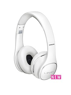 samsung-stylish-level-on-wireless-bluetooth-on-ear-headphones-white
