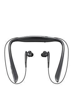 samsung-stylish-level-u-pro-wireless-bluetooth-in-ear-headphones-with-ultra-high-quality-audio-black