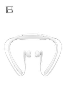 samsung-stylish-level-u-wireless-bluetooth-in-ear-magnetic-headphones-white