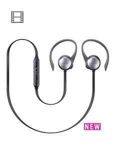 samsung-lightweight-amp-stylish-level-active-wireless-bluetooth-in-ear-running-headphones-black