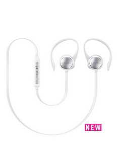 samsung-lightweight-amp-stylish-level-active-wireless-bluetooth-in-ear-running-headphones-white