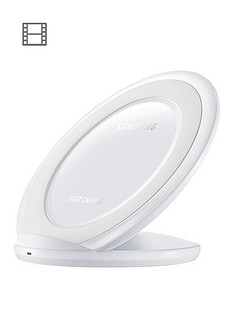 samsung-wireless-portable-charging-stand-inc-travel-adaptor-for-all-galaxy-s-series-handsets-including-note5-and-the-new-s8-white