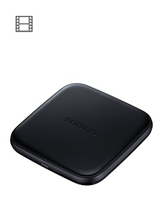 samsung-portable-mini-wireless-charging-pad-for-galaxy-s6-s6-edge-s6-edge-and-note5-black