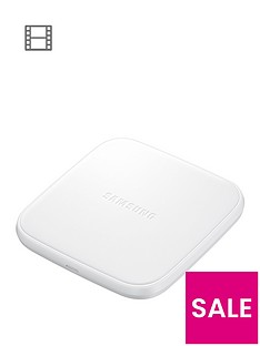 samsung-portable-mini-wireless-charging-pad-for-galaxy-s6-s6-edge-s6-edge-and-note5-white