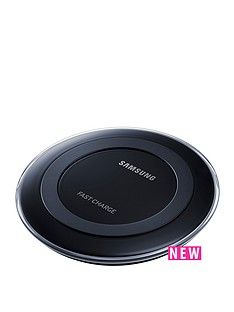 samsung-adaptive-fast-charging-wireless-charging-pad-with-led-lighting-black