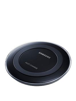 samsung-adaptive-fast-charging-wireless-charging-pad-with-led-lighting-for-note5-galaxy-6-edge-and-all-later-handsets-including-the-new-s8-black