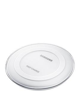 samsung-adaptive-fast-charging-wireless-charging-pad-with-led-lighting-for-note5-galaxy-s6-edge-and-all-later-handsets-including-the-new-s8-white