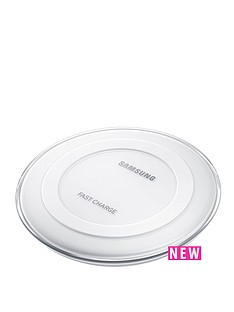 samsung-adaptive-fast-charging-wireless-charging-pad-with-led-lighting-white