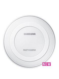 samsung-fast-wireless-charging-pad-inc-travel-aadaptor-with-led-lighting-white