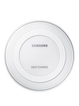 samsung-fast-wireless-charging-pad-inc-travel-aadaptor-with-led-lighting-white