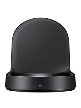 samsung-stylish-wireless-charging-dock-for-gear-s3-black