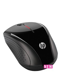 hp-hp-x3000-wireless-mouse