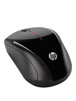 hp-x3000-wireless-mouse