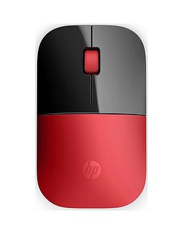 hp-z3700-red-wireless-mouse