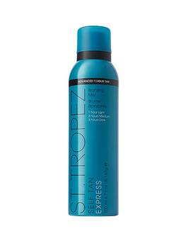 st-tropez-self-tan-express-bronzing-mist-200ml