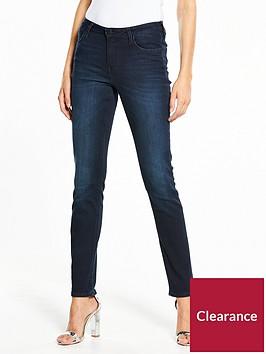 lee-elly-skinny-jean
