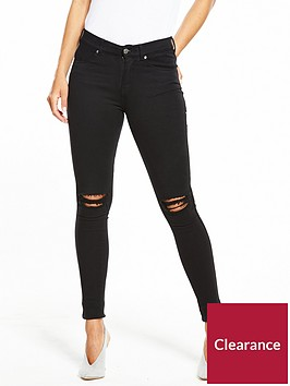 dr-denim-lexy-skinny-ripped-jean