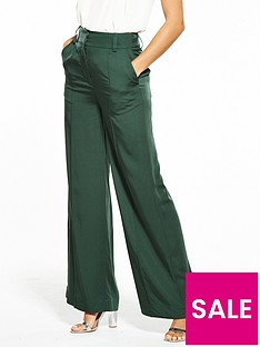 dr-denim-kylie-wide-leg-trouser
