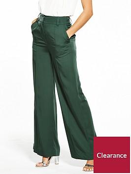 dr-denim-kylie-wide-leg-trouser
