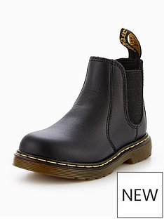 dr-martens-chelsea-boot