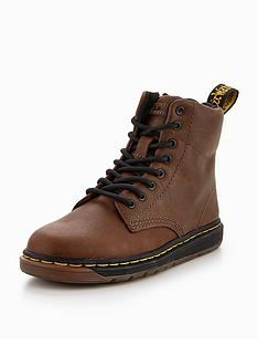dr-martens-lite-malky-boot