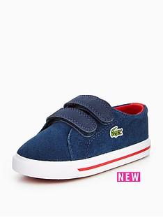 lacoste-lacoste-riberac-strap-shoe