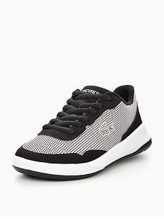 lacoste-lt-spirit-lace-trainer