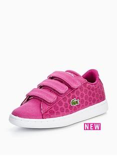 lacoste-lacotse-carnaby-evo-317-print-shoe