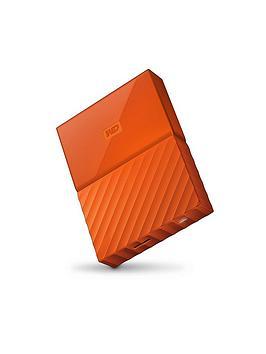 western-digital-my-passport-4tb-portable-hard-drive