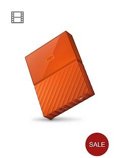 western-digital-western-digital-my-passport-worldwide-4tb-portable-hard-drive-orange