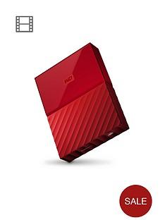 western-digital-western-digital-my-passport-worldwide-4tb-portable-hard-drive-red