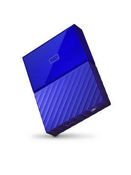 western-digital-western-digital-my-passport-worldwide-3tb-portable-hard-drive-blue