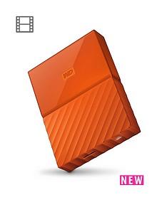 western-digital-western-digital-my-passport-worldwide-3tb-portable-hard-drive-orange