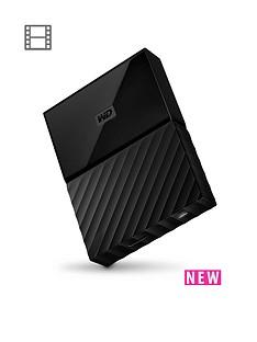 western-digital-western-digital-my-passport-worldwide-2tb-portable-hard-drive-black