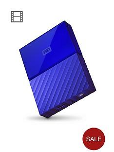 western-digital-western-digital-my-passport-worldwide-2tb-portable-hard-drive-blue