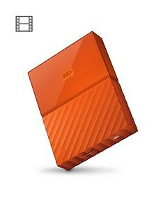 western-digital-western-digital-my-passport-worldwide-2tb-portable-hard-drive-orange